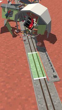 Streetcar游戏最新安卓版图3: