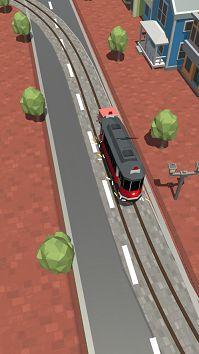 Streetcar游戏最新安卓版图4: