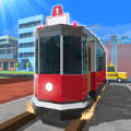 Streetcar最新版