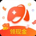 聚慧玩app红包版 v1.0