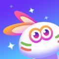 尖叫兔子小游戏抖音入口安装 v1.0.0