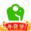 武汉美团送菜app手机版客户端下载 v3.10.3