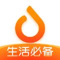 武汉蔬菜配送APP平台官方版 v5.0.1