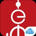 上海市市民云app苹果版官网下载 V1.15