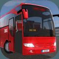 国产巴士模拟18手机版