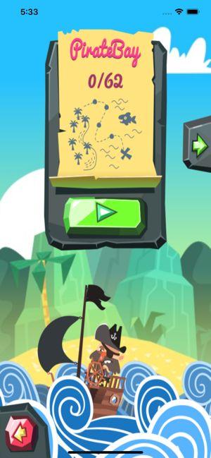独眼龙海盗游戏最新版安卓版图2: