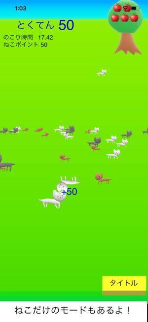 大师猫加游戏图5