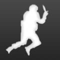 CS死亡奔跑模拟最新版
