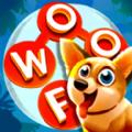 单词搜索宠物游戏