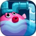 即刻抢救海底生物安卓版