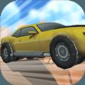 特技汽车游戏