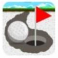 挖洞大作战游戏全关卡提示破解版 v1.0