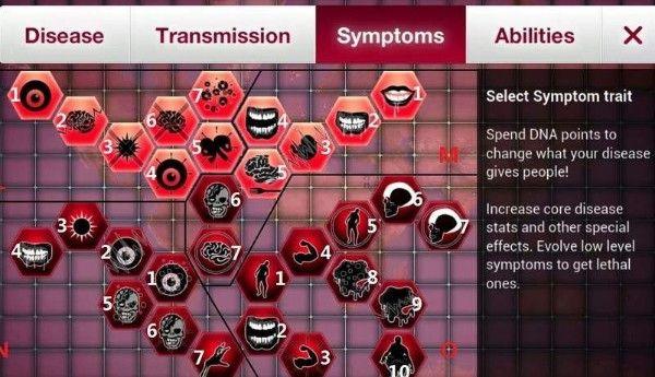 瘟疫公司納米病毒終極困難攻略:納米病毒終極困難高分打法[視頻][多圖]圖片1