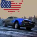 戰斗機賽車3D游戲安卓最新版 v5.4