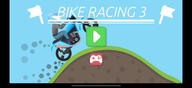 Bike Racing3游戲最新版官網版圖2: