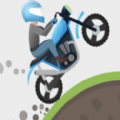 Bike Racing3游戏
