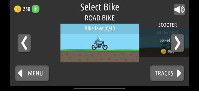 Bike Racing3游戲最新版官網版圖3: