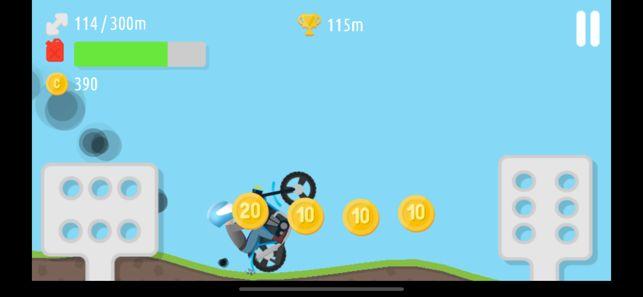 Bike Racing3游戲最新版官網版圖1: