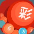 金多寶52479com推薦五肖五碼APP v1.0