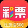 鐵算盤三碼三尾六碼免費資料app大全 v1.0