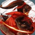 網易俠客殺手游體驗服 v1.0