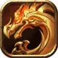 金牛傳奇手游安卓最新版 v1.0