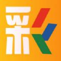 青龍五鬼正宗綜合資料2020新版免費分享 v1.0