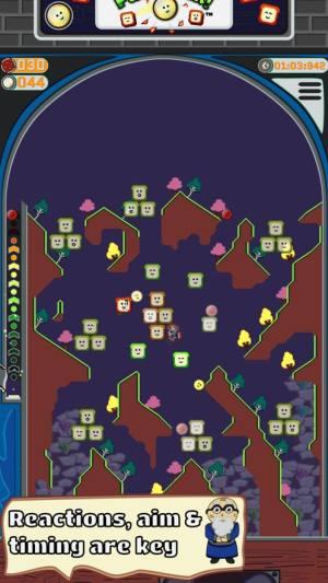 Pachoink安卓版图4