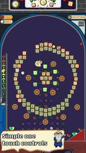 Pachoink游戏中文安卓版图片1