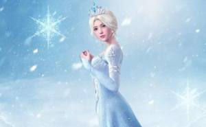 和平精英雪国幻梦套装多少钱?雪国幻梦套装全抽价格介绍图片1