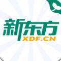 CG赛车彩票手机版