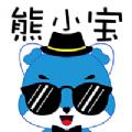 熊宝生活APP官