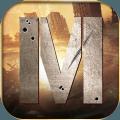 末世守卫游戏安卓最新版 v1.0