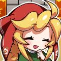 萌娘少女游戏最新安卓版 v1.0