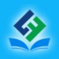 临汾市基础教育资源公共服务平台登录入口