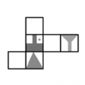 立体几何6游戏