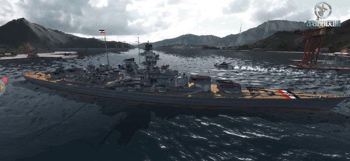 战舰联盟钻石船哪个好?钻石船优先购买推荐[视频][多图]图片3
