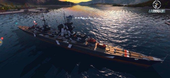 战舰联盟钻石船哪个好?钻石船优先购买推荐[视频][多图]图片4