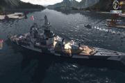 戰艦聯盟鉆石船哪個好?鉆石船優先購買推薦[多圖]