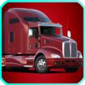 货运卡车模拟器2020无限金币