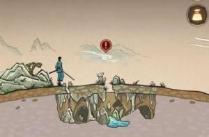 模拟江湖炸厨房攻略:炸鱼炸矿炸厨房流程一览图片1