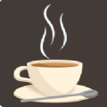乐享咖啡APP
