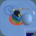 滚雪球大冒险安卓版