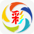 2020宝马论坛五肖5码最新版分享 v1.0