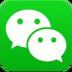 微信广西话语音包苹果版APP