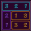 我数独特牛游戏安卓最新版 v1.0
