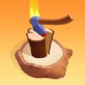 我砍柴贼6游戏安卓中文版 v1.4