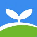 上海微平台登录