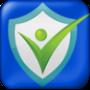 安全微伴大学安全教育考试答案2020完整版 v1.0