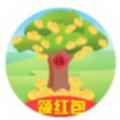 阳光林厂红包版